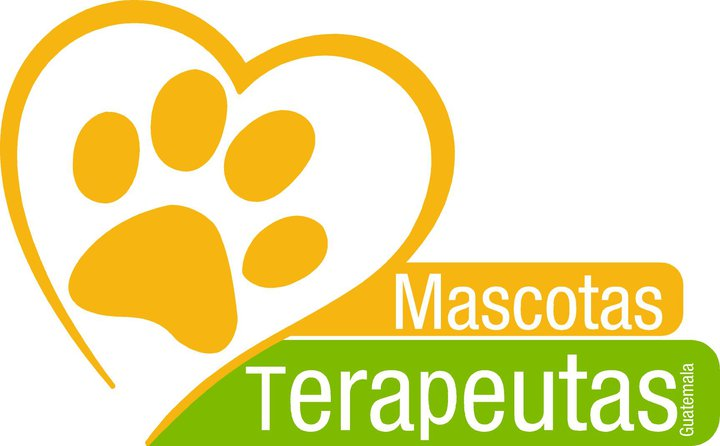 Mascotas terapeutas
