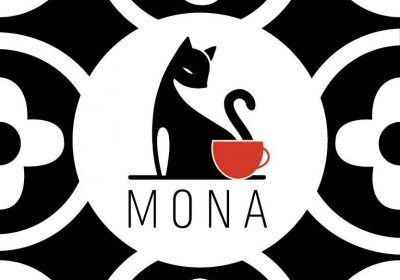 Mona Café