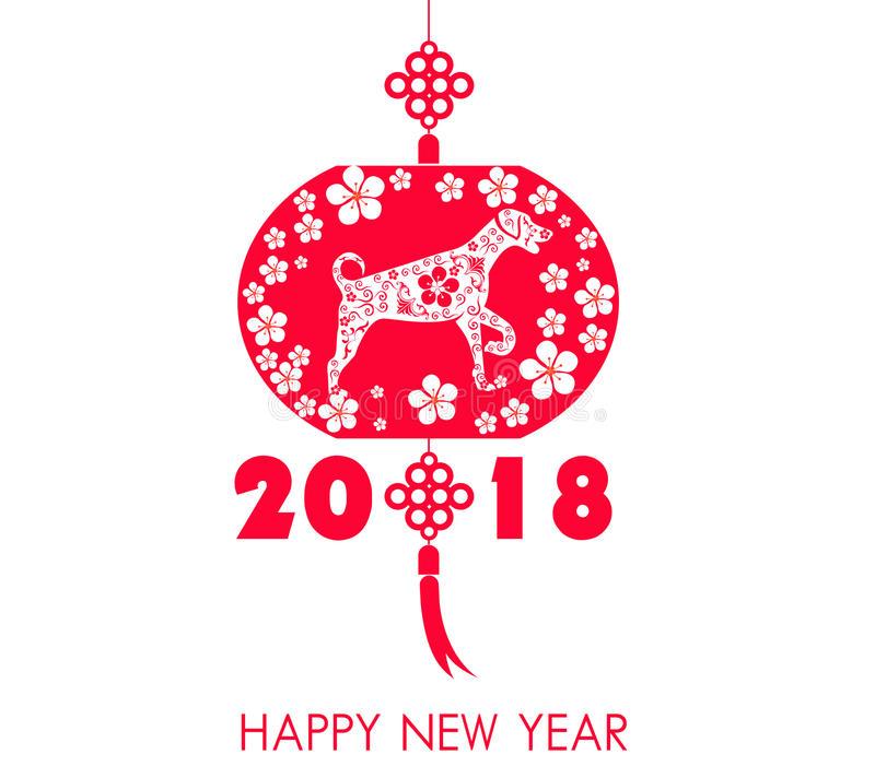 calendario chino del perro