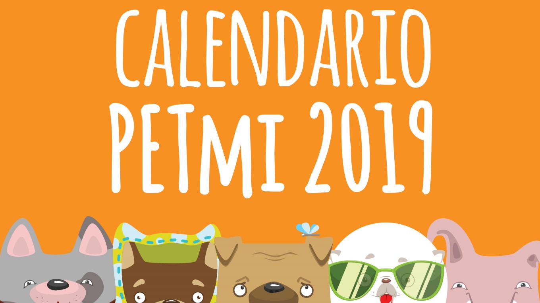 Calendario-petmi-2019