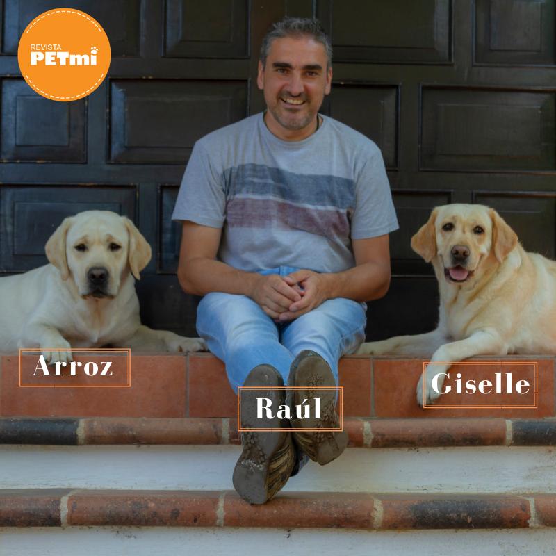 Entrenamiento de perros, cáncer de próstata en la orina
