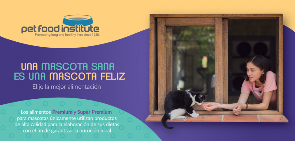 Cómo alimentar a un perro o gato esterilizado (4)