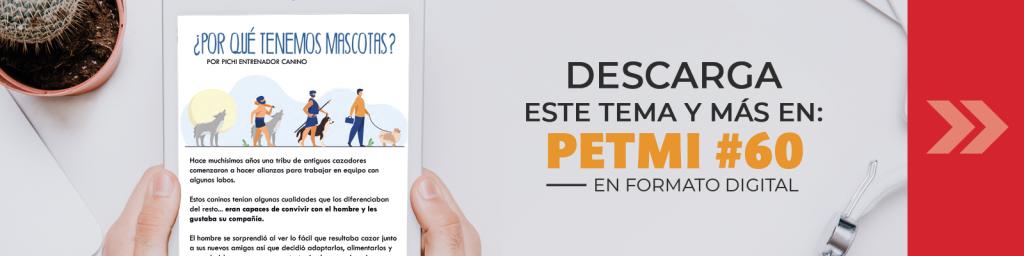 Descarga Revista PETmi Digital