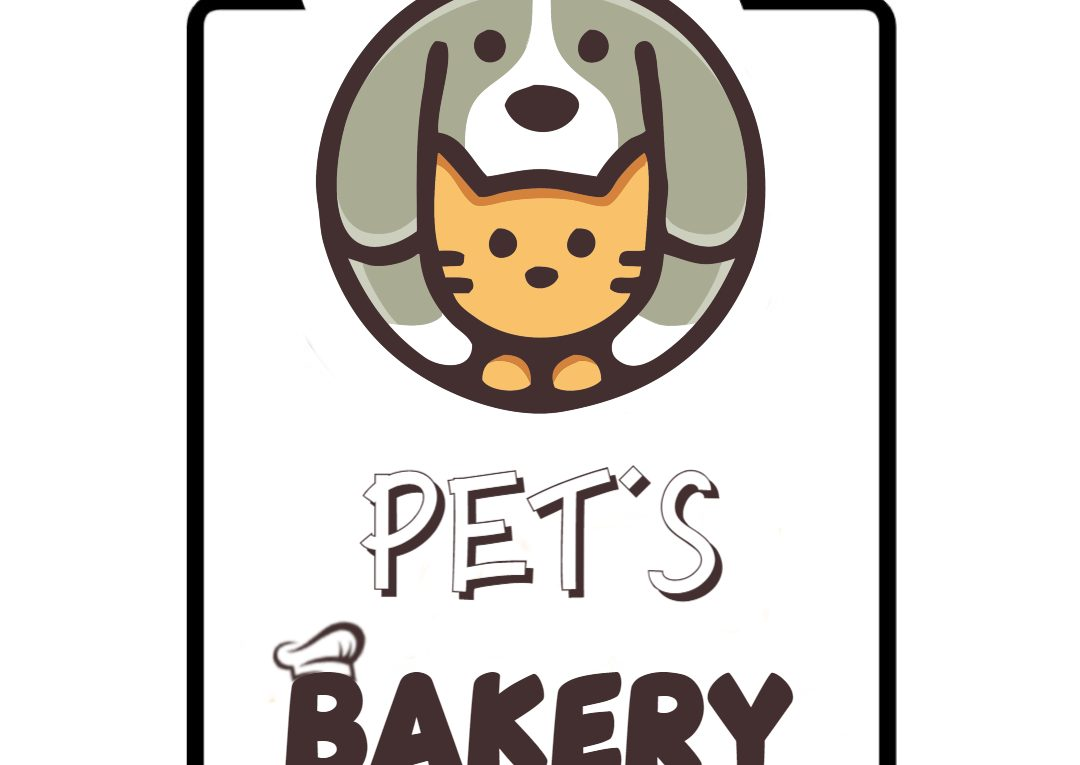 Pet's Bakery, treats naturales para gustos exigentes