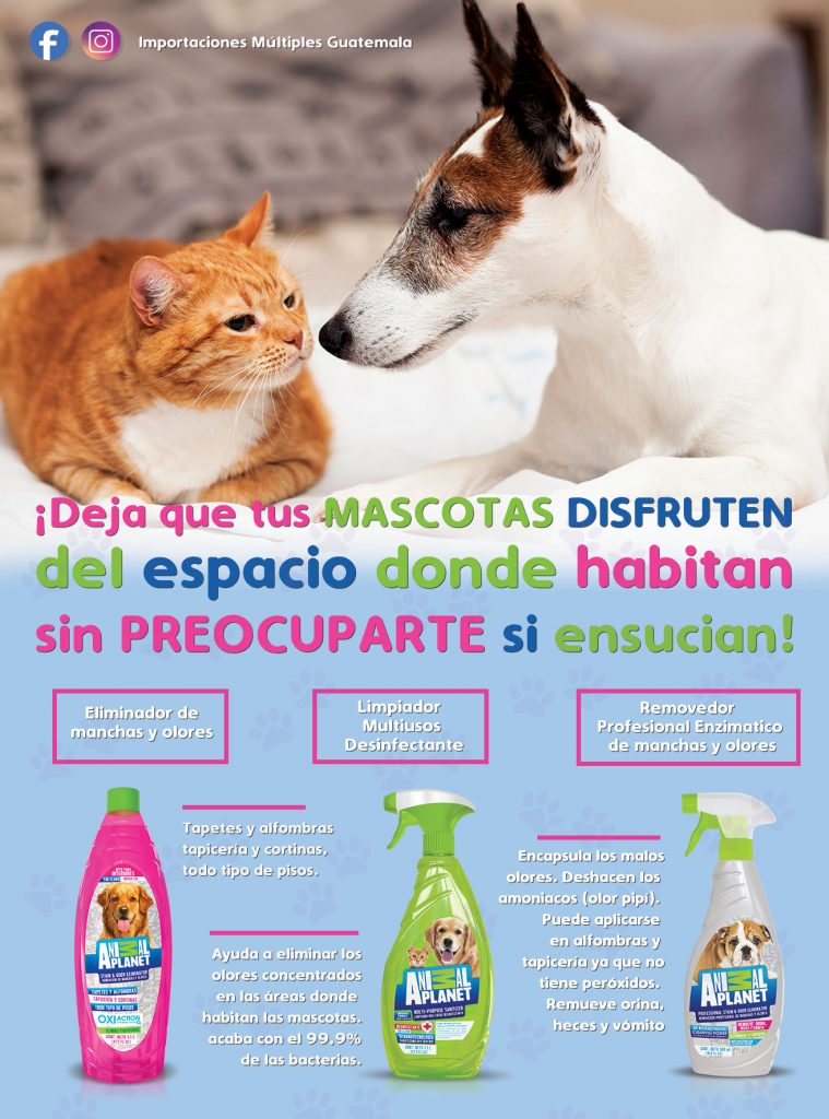 https://www.facebook.com/Importaciones-M%C3%BAltiples-Guatemala-332629137485079