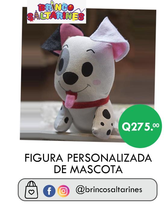 @brincosaltarines - Ideas de regalos para petlovers