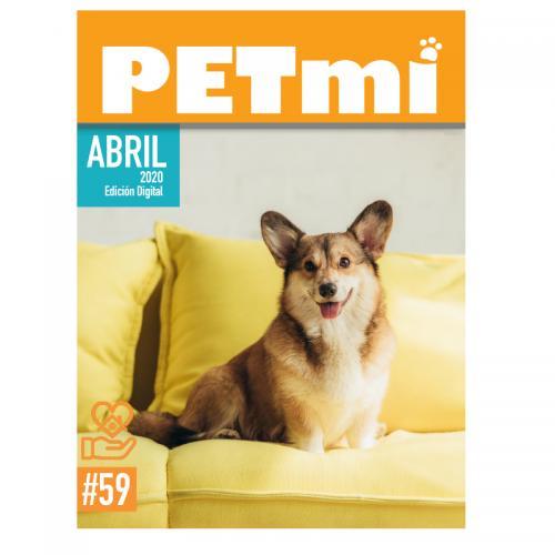 Revista Digital ABRIL
