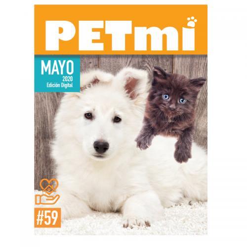 Revista Digital MAYO