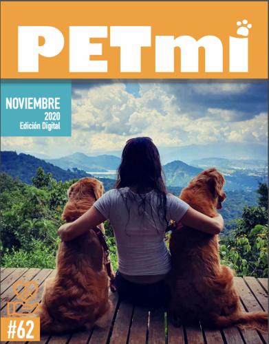 Revista Digital NOVIEMBRE